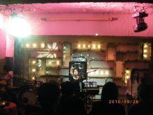 $ピアノ弾き語りシンガーソングライター松本佳奈のblog-Big yellow taxi
