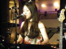 $ピアノ弾き語りシンガーソングライター松本佳奈のblog-kana3