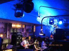 $ピアノ弾き語りシンガーソングライター松本佳奈のblog-海の中みたい