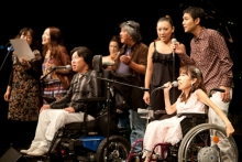 ピアノ弾き語りシンガーソングライター松本佳奈のblog-名前で呼んで2