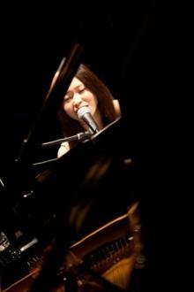 ピアノ弾き語りシンガーソングライター松本佳奈のblog-松本佳奈