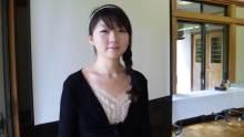 ピアノ弾き語りシンガーソングライター松本佳奈のblog-101010_113629.jpg