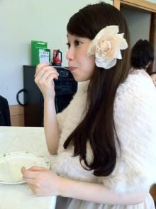 ピアノ弾き語りシンガーソングライター松本佳奈のblog-IMG_5359.jpg