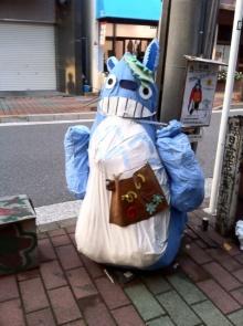 ピアノ弾き語りシンガーソングライター松本佳奈のblog-IMG_0380.jpg