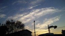 ピアノ弾き語りシンガーソングライター松本佳奈のblog-101201_1609531.jpg