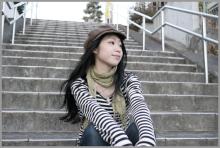 ピアノ弾き語りシンガーソングライター松本佳奈のblog