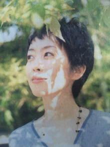 $ピアノ弾き語りシンガーソングライター松本佳奈のblog-110219_130715.jpg