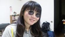 ピアノ弾き語りシンガーソングライター松本佳奈のblog-110329_215331.jpg