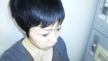 ピアノ弾き語りシンガーソングライター松本佳奈のblog-110401_180508.jpg