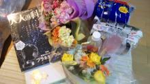 $ピアノ弾き語りシンガーソングライター松本佳奈のblog-110427_2302581.jpg