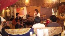ピアノ弾き語りシンガーソングライター松本佳奈のblog-110612_173859.jpg