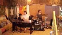 ピアノ弾き語りシンガーソングライター松本佳奈のblog-110612_1554171.jpg