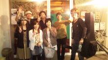 ピアノ弾き語りシンガーソングライター松本佳奈のblog-110613_001243.jpg