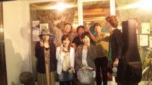ピアノ弾き語りシンガーソングライター松本佳奈のblog-110613_001323.jpg