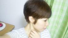 ピアノ弾き語りシンガーソングライター松本佳奈のblog-110628_004642.jpg