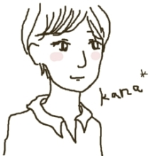 ピアノ弾き語りシンガーソングライター松本佳奈のblog-14282484.jpg