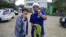 ピアノ弾き語りシンガーソングライター松本佳奈のblog-110807_1526511.jpg