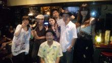 ピアノ弾き語りシンガーソングライター松本佳奈のblog-110815_000540.jpg