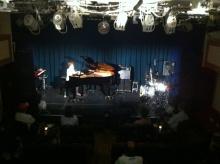 ピアノ弾き語りシンガーソングライター松本佳奈のblog-IMG_9718.jpg