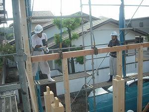 DSCF0021_20120901064452.jpg
