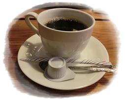 240915北の商店(コーヒー)