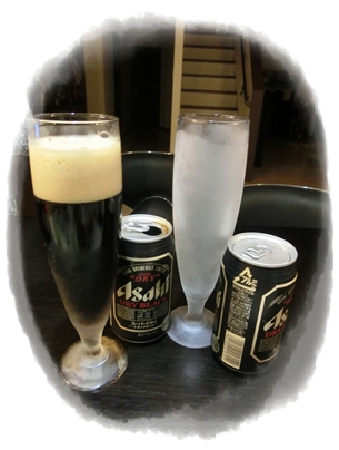 241013ドライ黒ビール