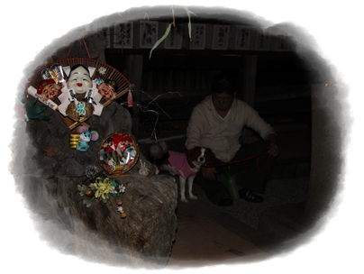 241020神野神社「湯だき」8