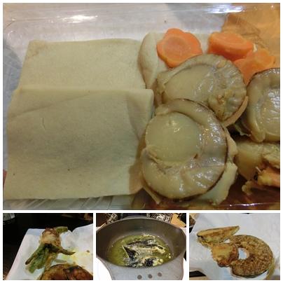 241023高野豆腐