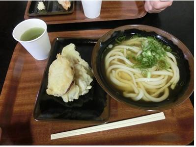 241028あやうた製麺5
