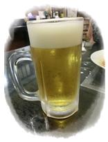 241111吉祥ビール