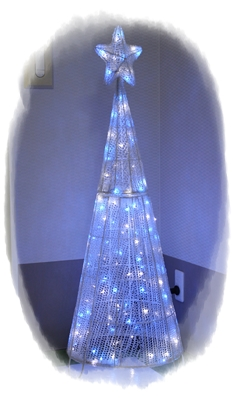 241119クリスマスツリー2