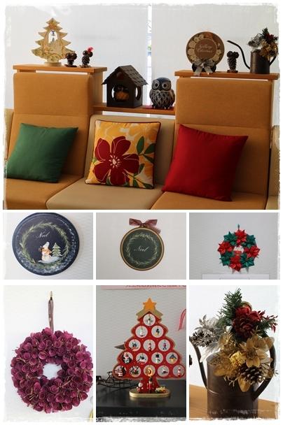 241119クリスマス・待合blog