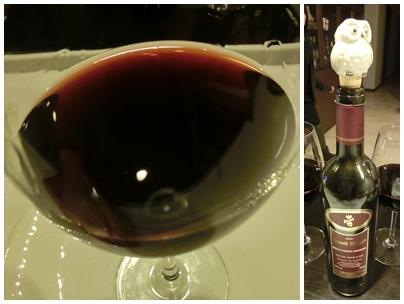 241121ラストワイン