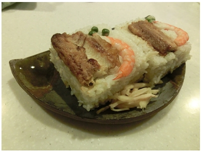 241205お寿司