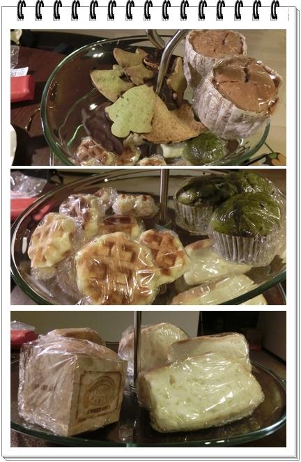 2412153段トレーとyukoさんケーキ4(blog)