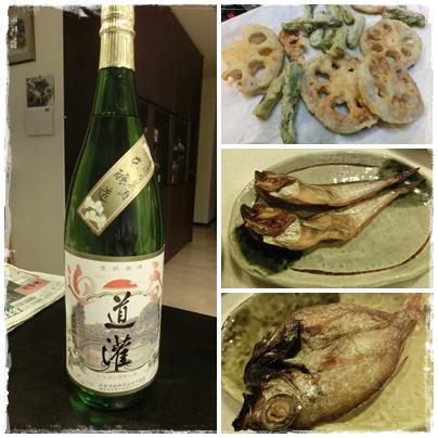 250227道灌さん(日本酒)