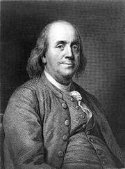 180px-Franklin-Benjamin-LOC[1]