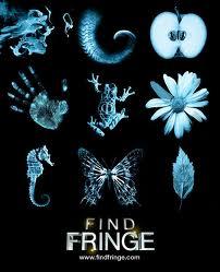 fringe image Q