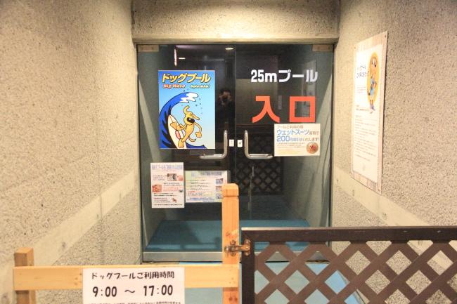 33_20130119212043.jpg