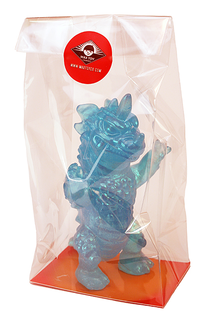 Bag_Kaiju_Soap.jpg
