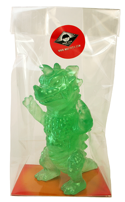 Green_Kaiju_soap_72.jpg