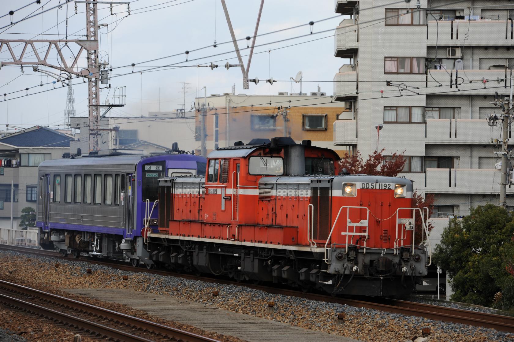 DSC_4087.jpg
