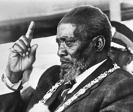 Jomo_Kenyatta_1978.jpg