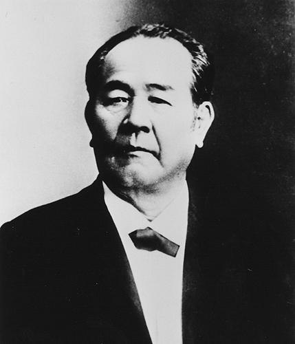 shibusawa-L.jpg