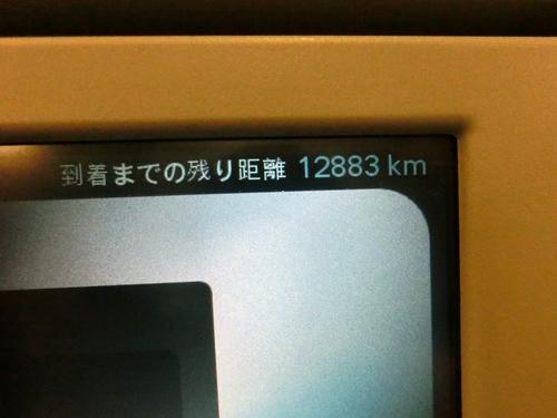 CIMG6171.jpg