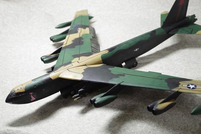 B-52 q
