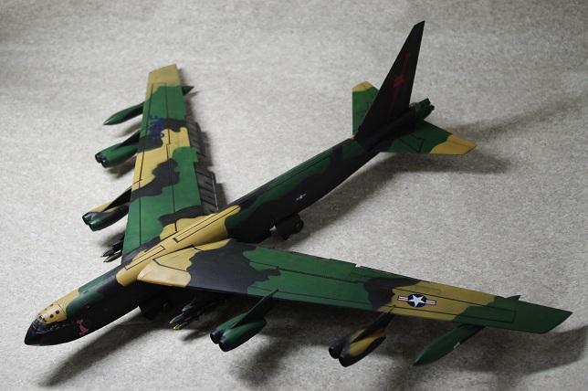 B-52L5.jpg