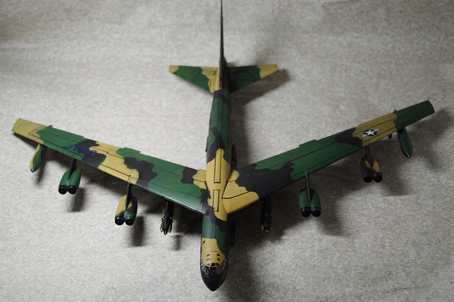 B-52e.jpg