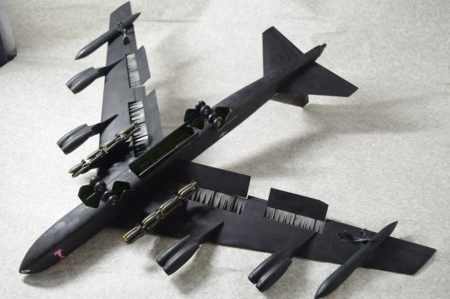 B-52v.jpg