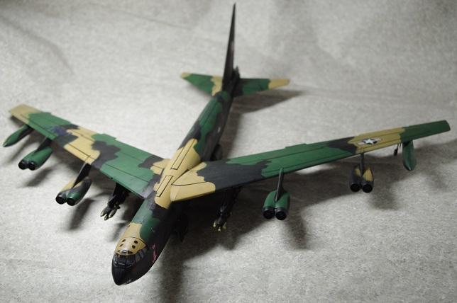B-52w.jpg